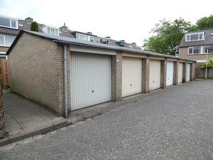Garage Huren Woerden : Garage patrimonium barendrecht